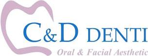 Clínica Denti